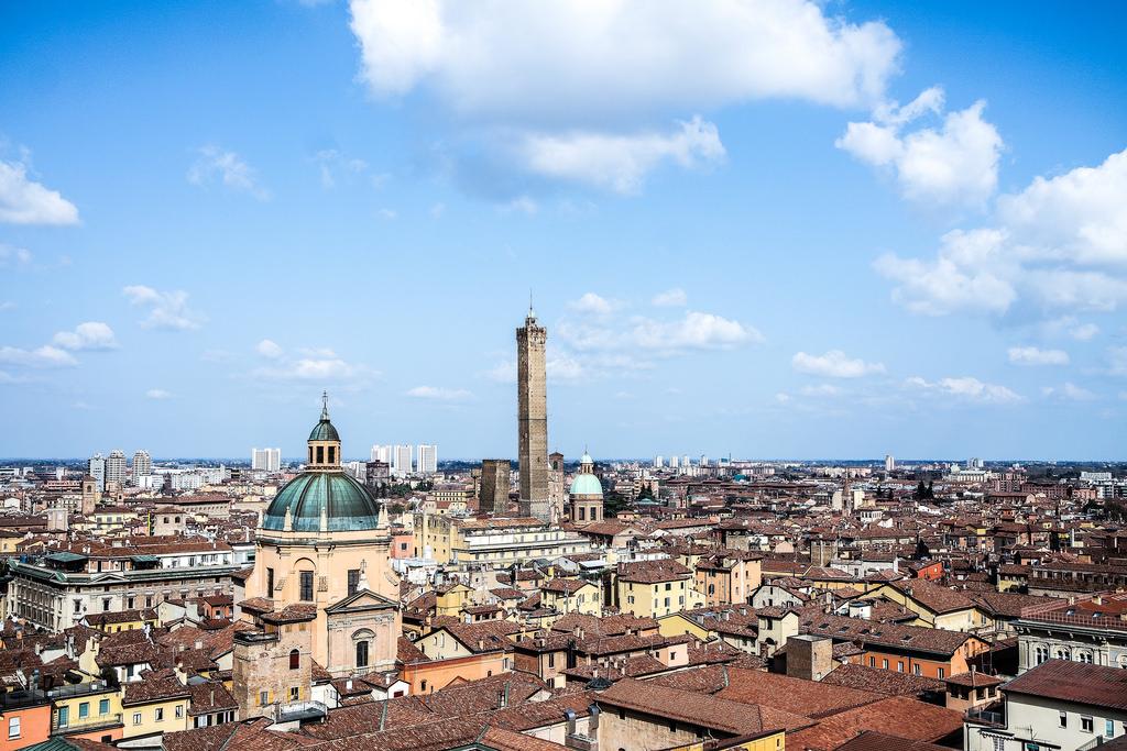 Bologna, cosa vedere in 2 giorni - I viaggiascrittori